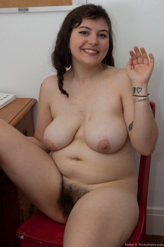 фото женщин с раздвинутыми ногами порно